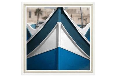 Boat Bow Iv