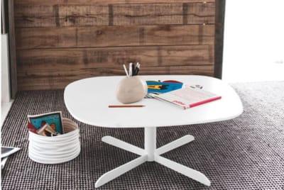 Sassi Coffee Table