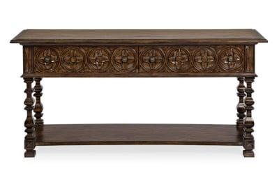 Vestige Sideboard