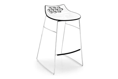 Jam Fixed Stool