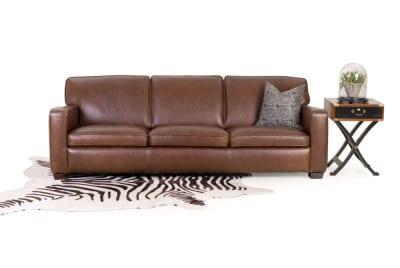 Jackson Sofa Range