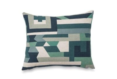 Casa Cushion Cover