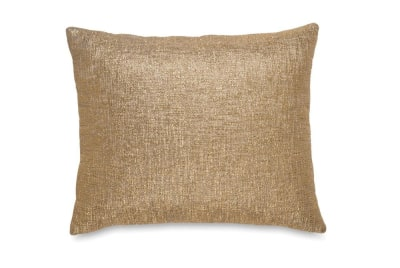 Oro Cushion Cover