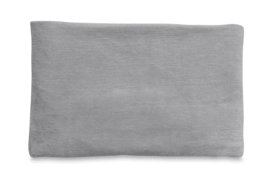 Cotton Blend Rest Blanket