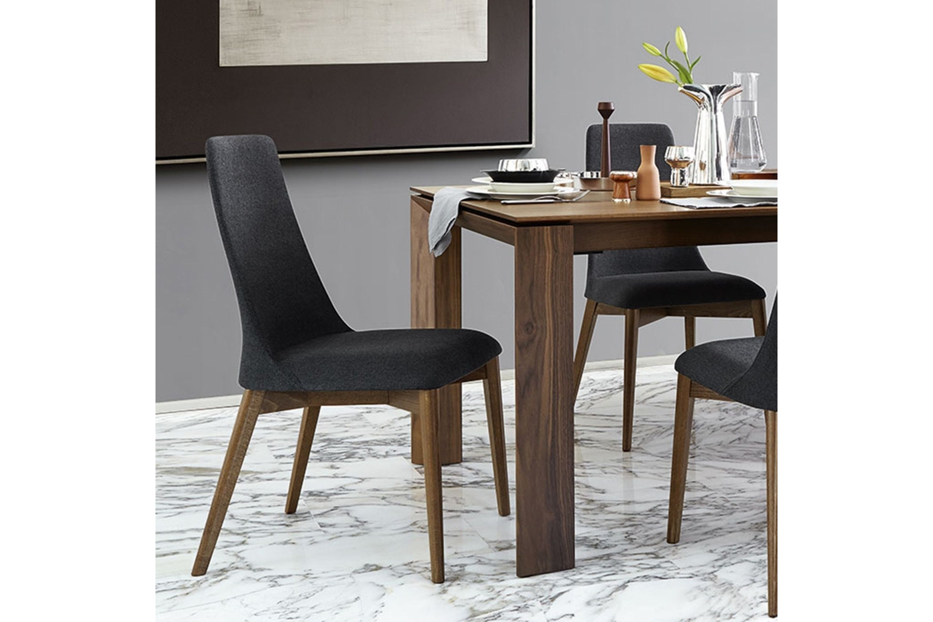 Dining Chairs Furniture Etoile Chair Wood Buy Dining Chairs And More From Furniture Store Voyager Melbourne Richmond Ballarat