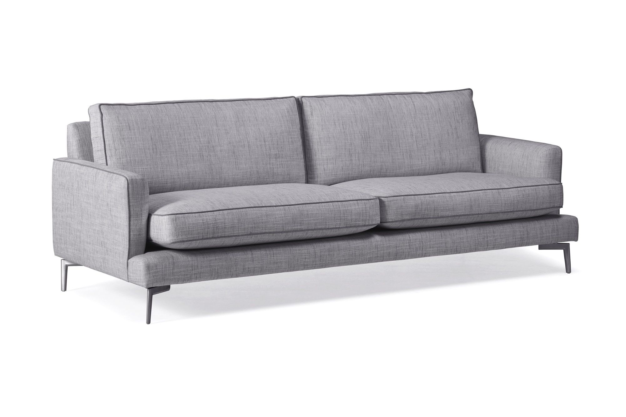 Sofas Furniture Odense Buy Sofas And More From