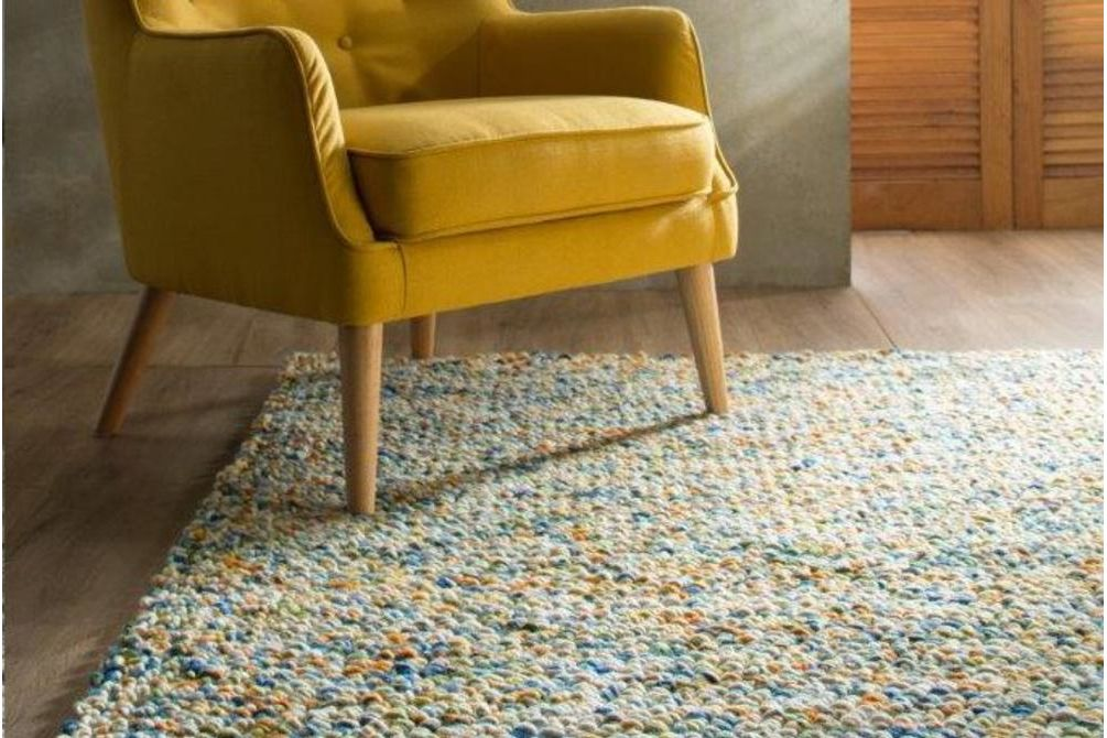 Volume Setting Bayliss Rugs Wentworth Ivy