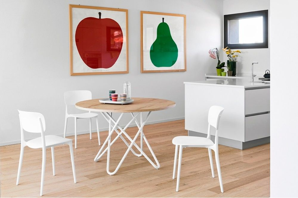 Dining Chairs Furniture Liberty Buy Dining Chairs And More From