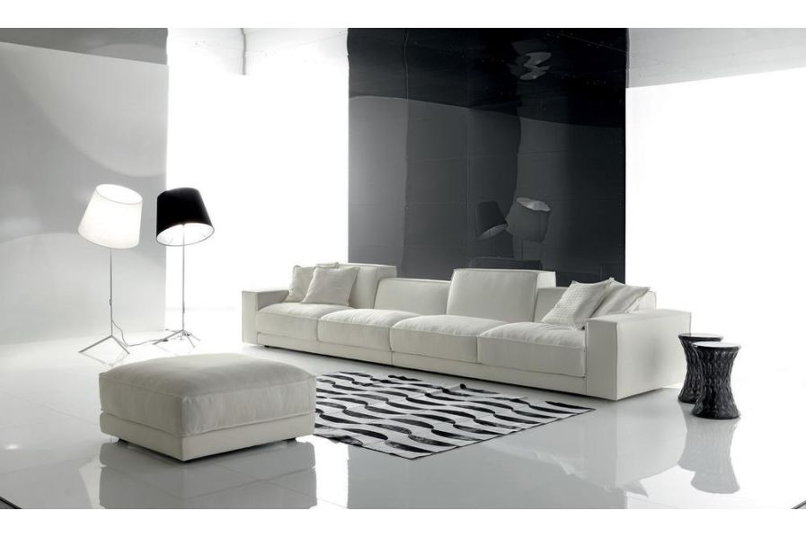 Sofas Furniture Bloc Modular Sofa Buy Sofas And More