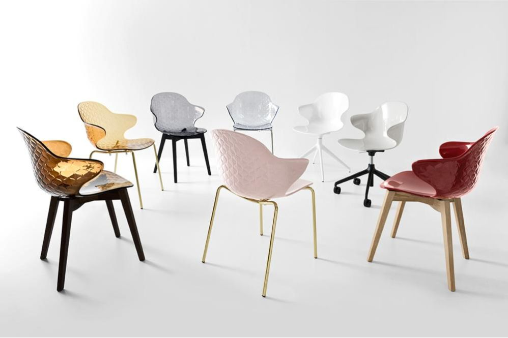 Saint_Tropez_Fam_01.jpg  Saint St Tropez Chair family shot Calligaris  Saint_Tropez_Fam_01.jpg Saint St Tropez Chair family shot Calligaris