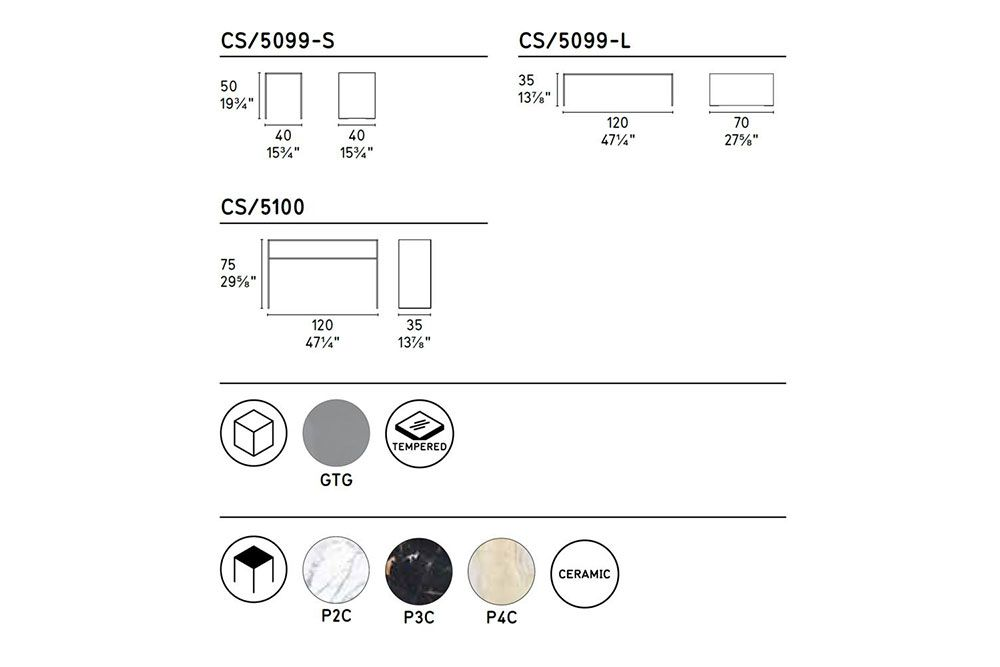 Bridge%20Collection%20Schematics.jpg  Bridge Collection Schematics - Calligaris - Ceramic Occasional pieces  Bridge%20Collection%20Schematics.jpg Bridge Collection Schematics - Calligaris - Ceramic Occasional pieces