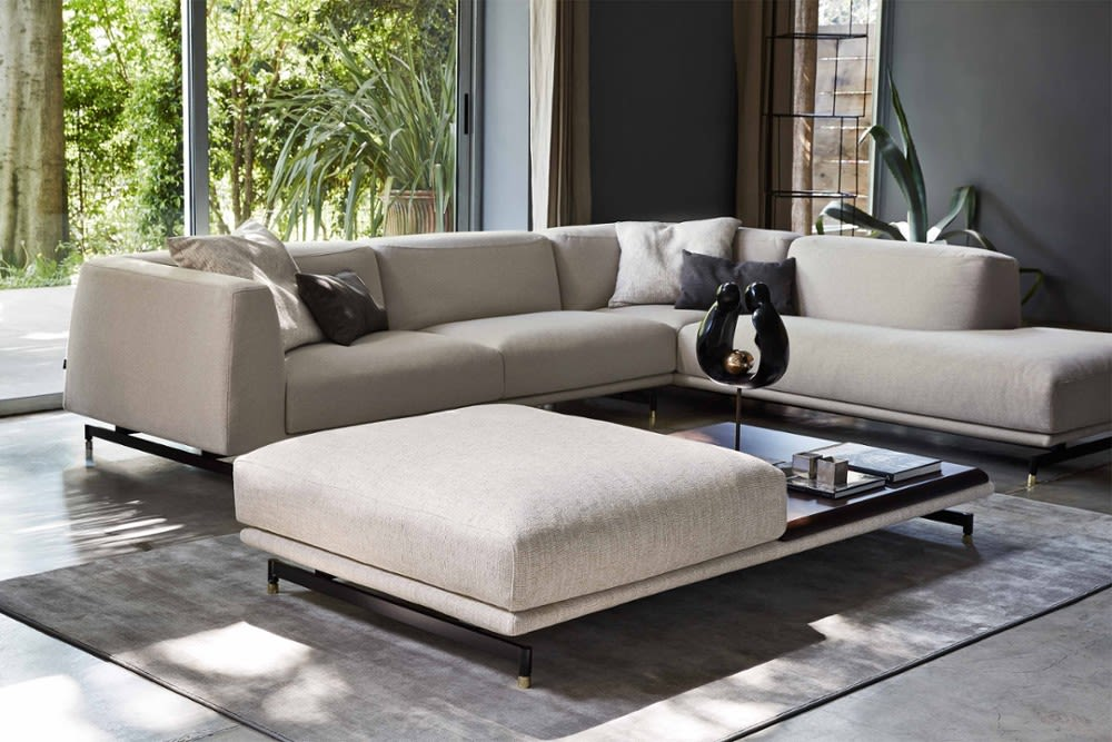Sofas Furniture St Germain Buy Sofas And More From