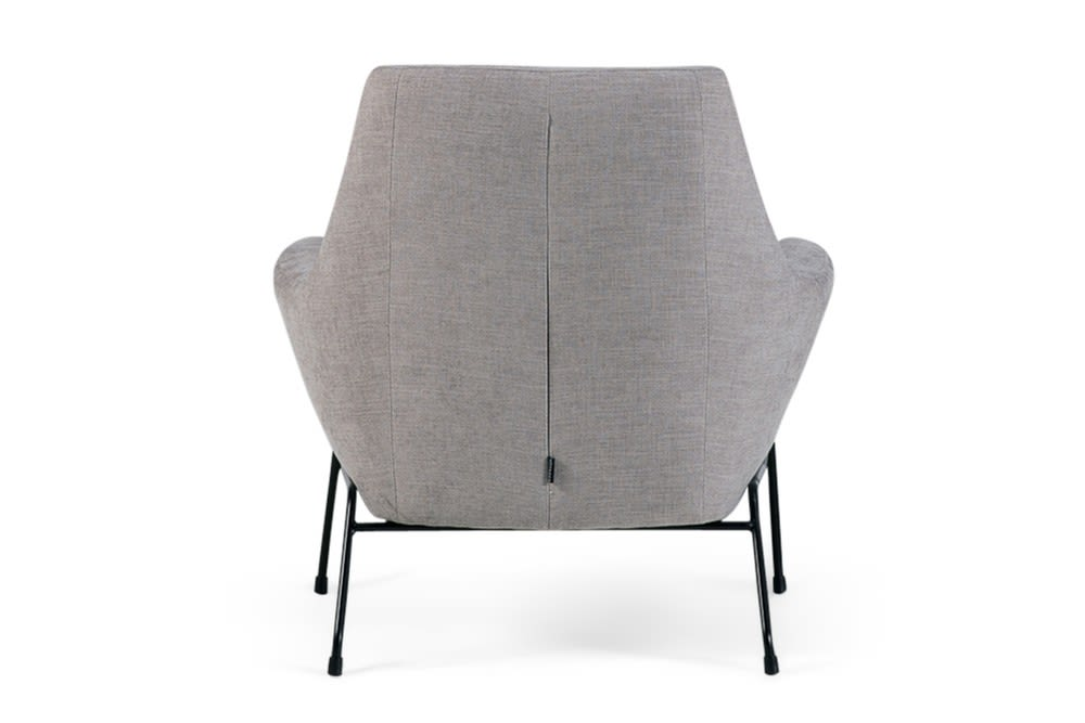 Mies Chair C1008 Back Fabric WEB  Mies-Chair-C1008-Back_Fabric_WEB.jpg