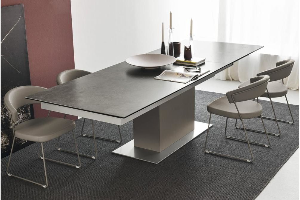 discount dining tables melbourne. sincro setting nougat new york calligaris dining extension table discount tables melbourne