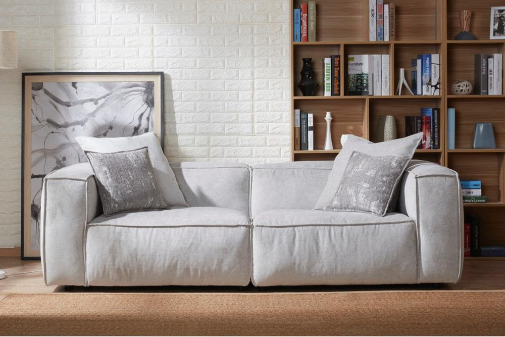 Sofas Furniture Basso Buy Sofas And More From Furniture Store