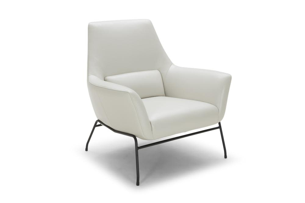Mies%20Chair%20-%20White%20Leather%20-%20Angle.jpg  Mies Chair - White Leather - Teknica Armchair A1072  Mies%20Chair%20-%20White%20Leather%20-%20Angle.jpg Mies Chair - White Leather - Teknica Armchair Kuka  A1072 A-1072