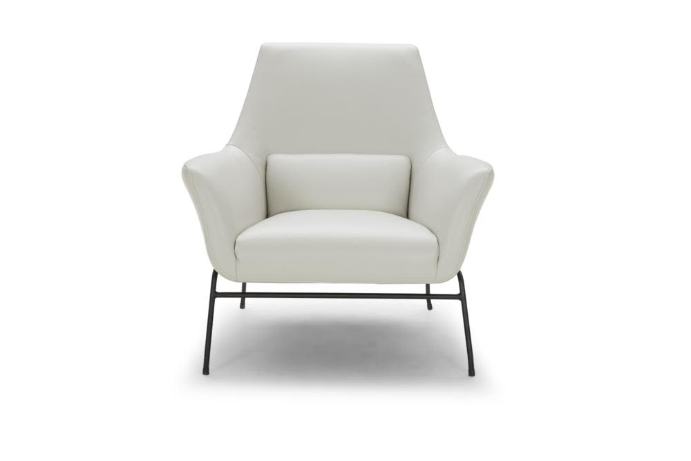 Mies%20Chair%20-%20White%20Leather%20-%20Front.jpg  Mies Chair - White Leather - Teknica Armchair A1072 A-1072  Mies%20Chair%20-%20White%20Leather%20-%20Front.jpg Mies Chair - White Leather - Teknica Armchair Kuka  A1072 A-1072