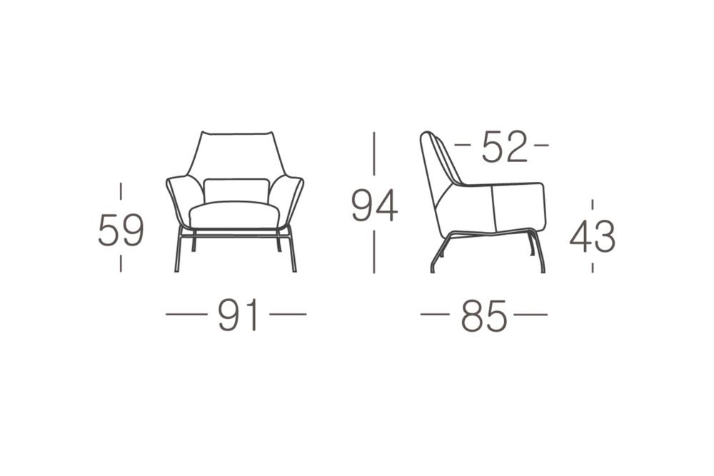 Mies%20Chair%20-%20Schematics.jpg  Mies Chair - Schematics - Teknica Armchair  A1072 A-1072  Mies%20Chair%20-%20Schematics.jpg Mies Chair - Schematics - Teknica Armchair  A1072 A-1072