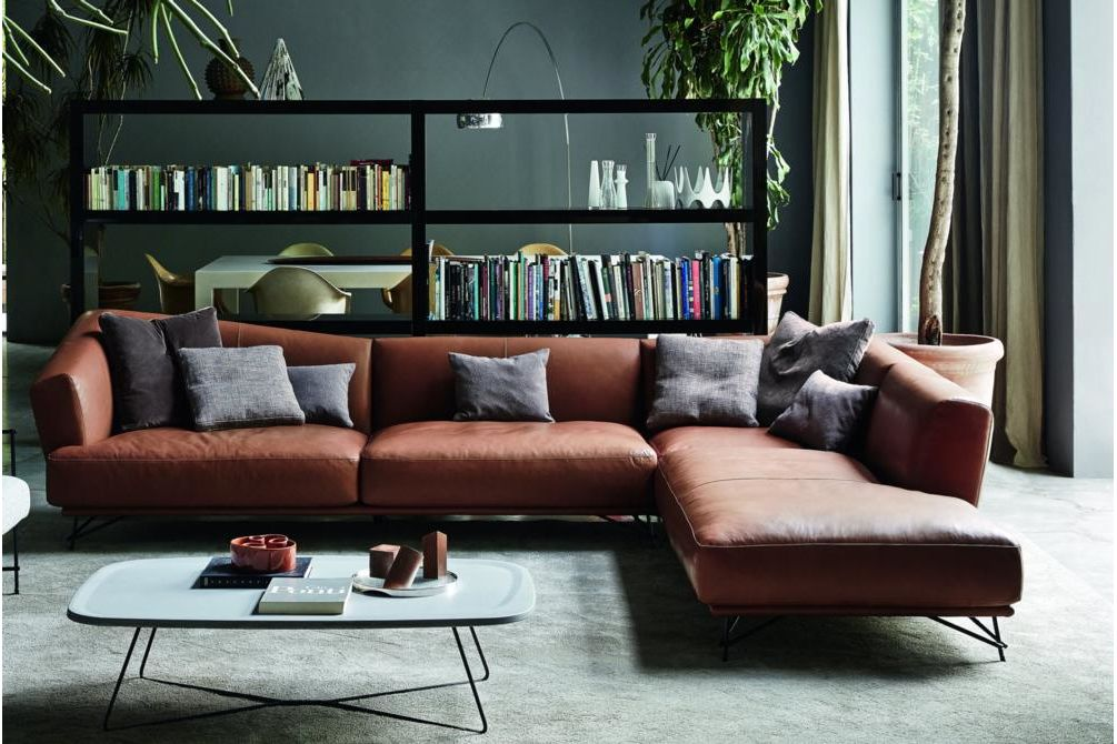 Sofas Furniture Lennox Buy Sofas And More From