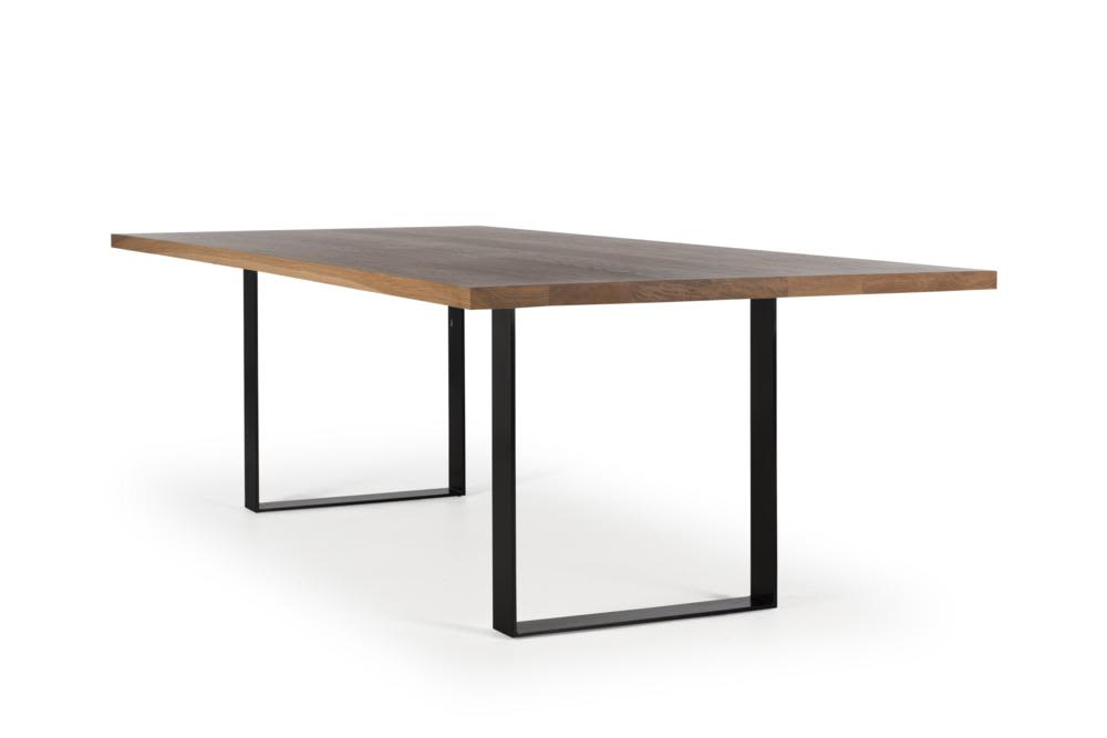 Dining Tables Furniture Husky Dining Table Buy Dining