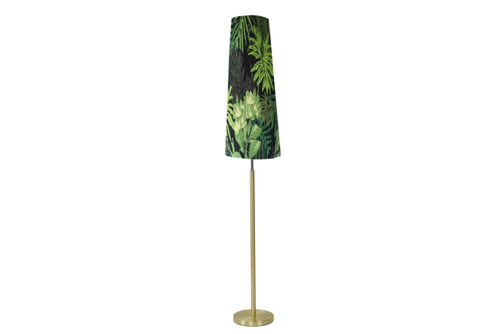 Colin%20Floor%20Lamp%20-%20Brass%20%26%20Indochine%20Ebony%20Shade%20-%20B299L.jpg  Colin Floor Lamp - Brass Base - Fabric shade  Colin%20Floor%20Lamp%20-%20Brass%20%26%20Indochine%20Ebony%20Shade%20-%20B299L.jpg