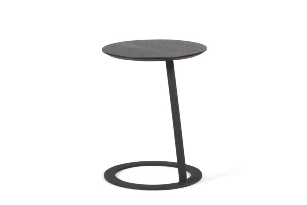 Side Tables Furniture Porto Side Table Buy Side