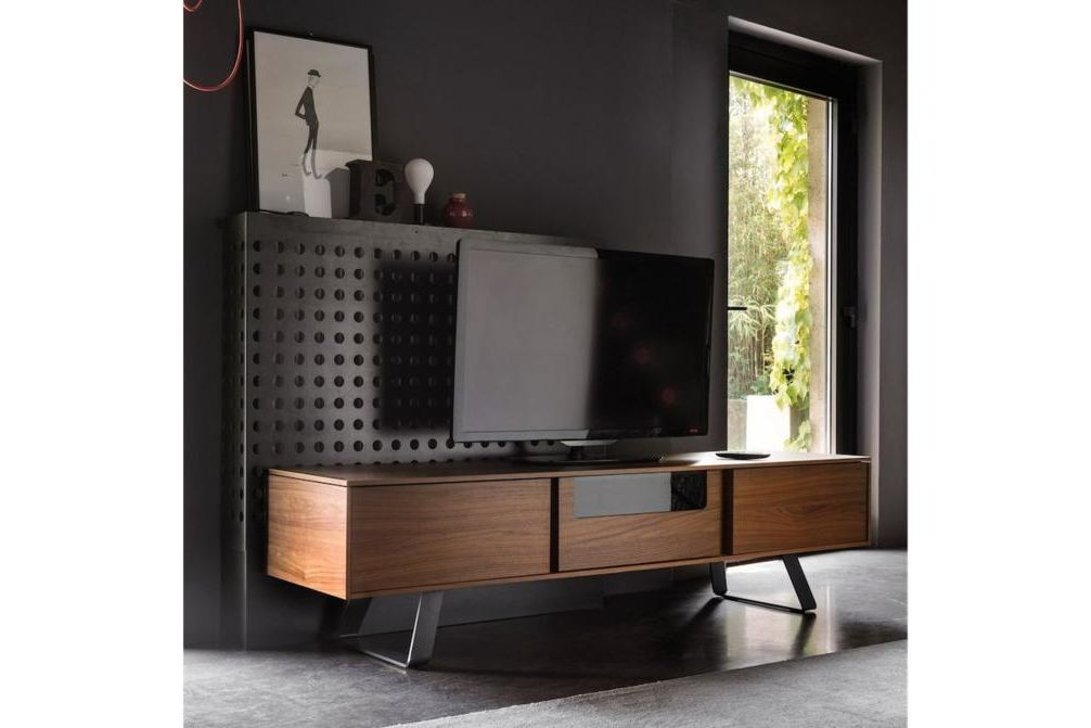 Secret TV Unit Setting  Secret Storage Range  Buffet, sideboard, showcase, tv unit