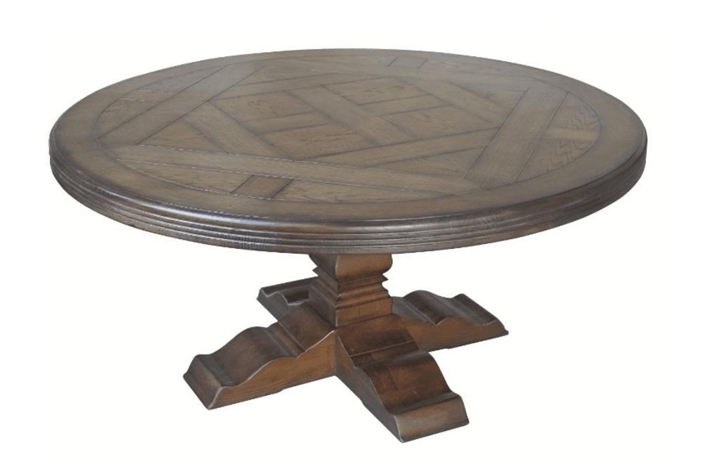 discount dining tables melbourne. circa parquet de versailles round table (1) collection discount dining tables melbourne l