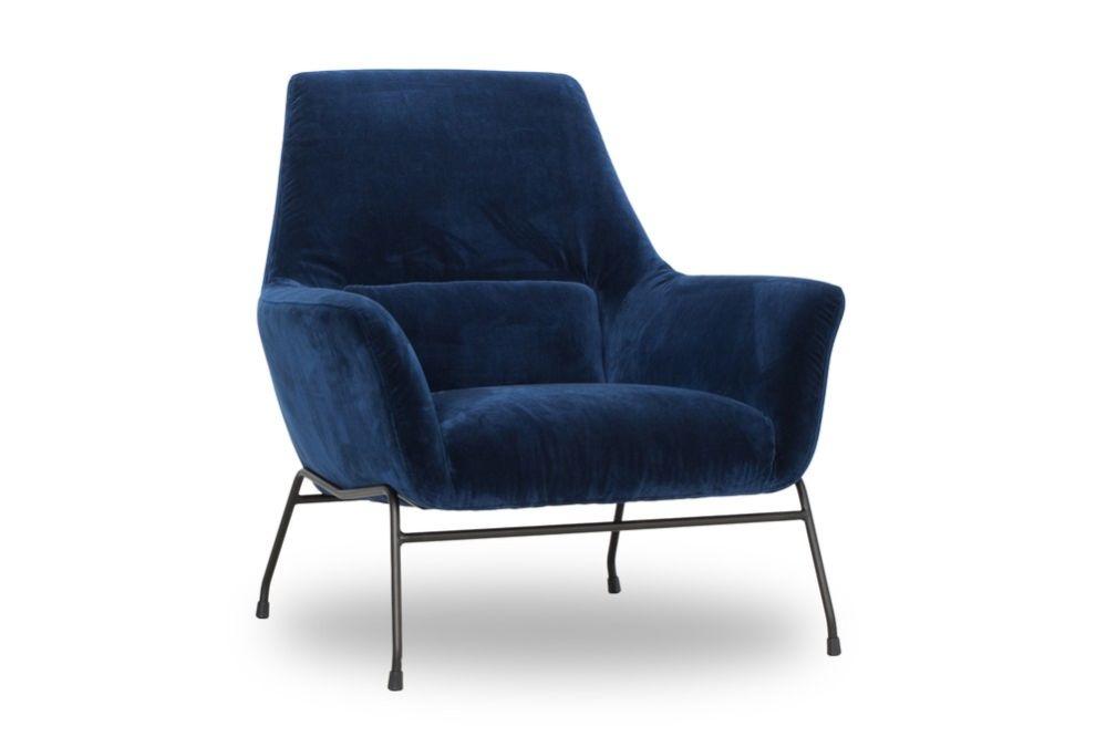 Mies Blue Velvet Angle Fabric WEB  Mies-Blue-Velvet-Angle_Fabric_WEB.jpg