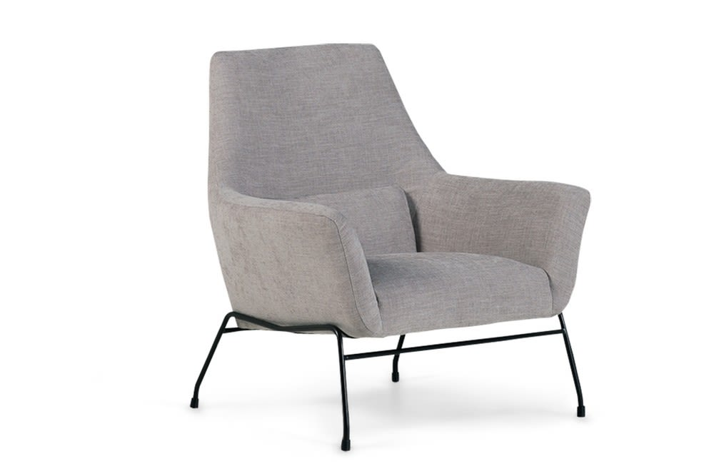 Mies Chair C1008 Angle Fabric WEB  Mies-Chair-C1008-Angle_Fabric_WEB.jpg