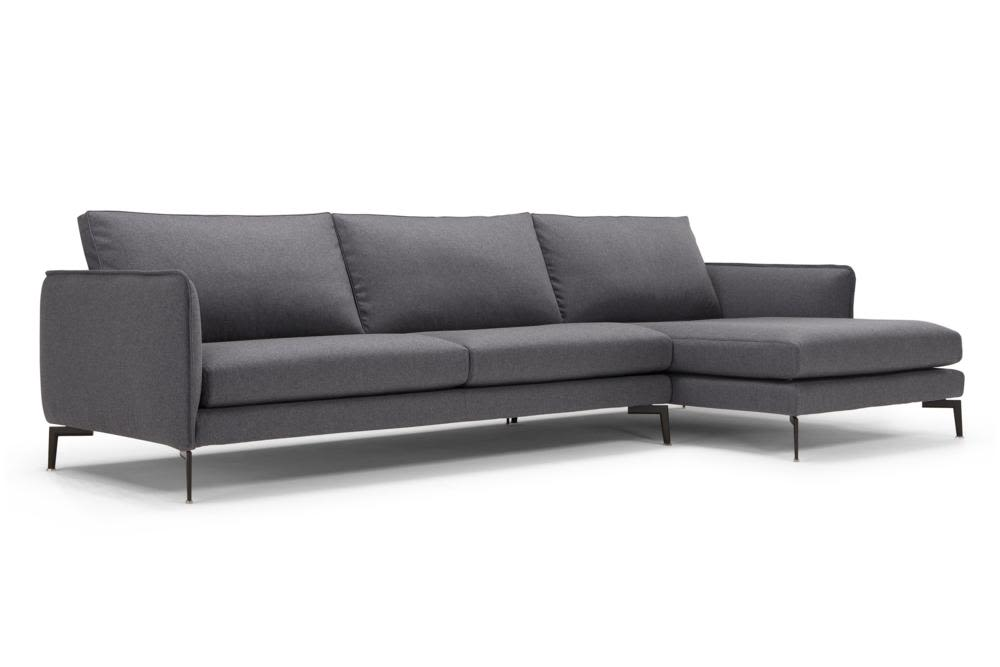 Sofas | Furniture | Barnaby Sofa Range. Buy Sofas And More From Furniture  Store Voyager, Melbourne, Richmond, Ballarat.