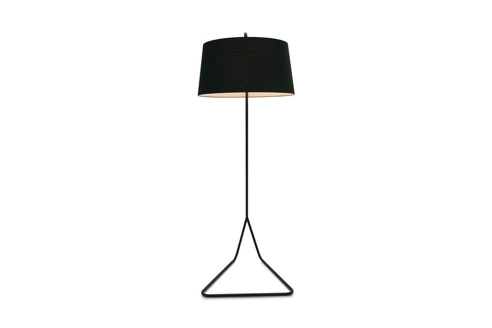 Lighting Homewares Sextans Floor Lamp Buy Lighting