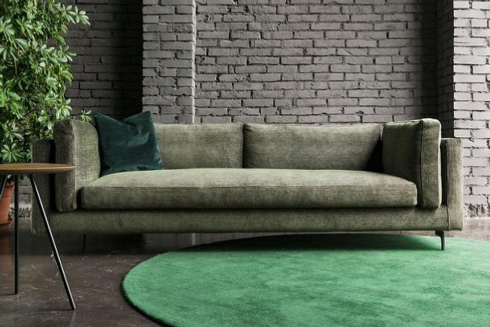 Sofas Furniture Danny Sofa Buy Sofas And More From