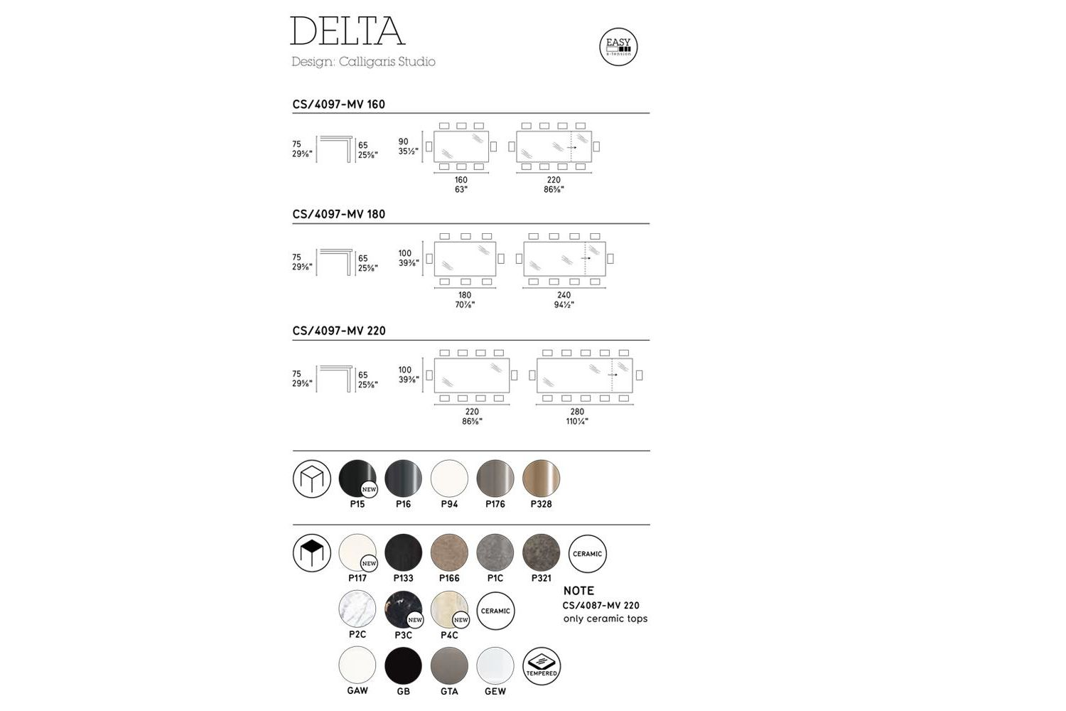 Delta%20Ceramic%20Schematics%20-%20Calligaris%20cs4087-MV.jpg  Delta Table - Calligaris - cs4087-MV - Ceramic Glass Metal - Schematics  Delta%20Ceramic%20Schematics%20-%20Calligaris%20cs4087-MV.jpg Delta Table - Calligaris - cs4087-MV - Ceramic Glass Metal - Schematics