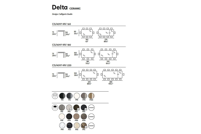 DELTA Cermaic Table Calligaris Schematics  DELTA_Cermaic_Table_Calligaris_Schematics2.jpg  Calligaris