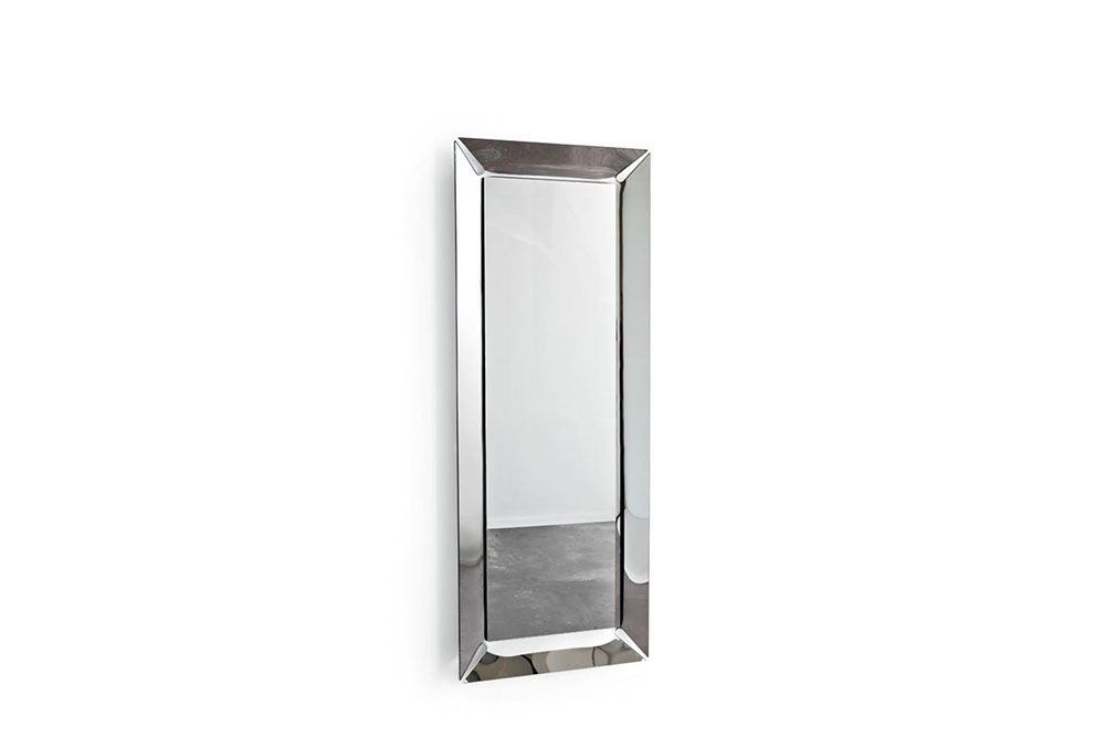Mirrors Homewares Pleasure Large Buy Mirrors And More