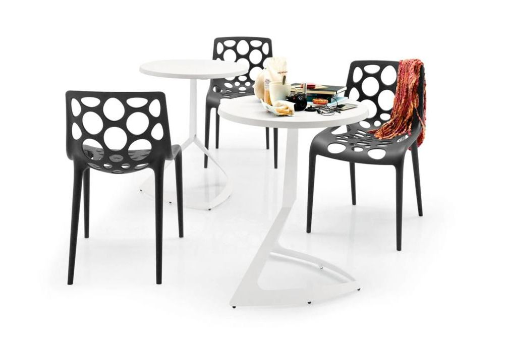 Evolve Hero Calligaris Evolve Evolve, Outdoor, Folding Table, Calligaris