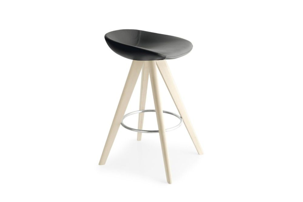 Stools Furniture Palm Stool Buy Stools And More From