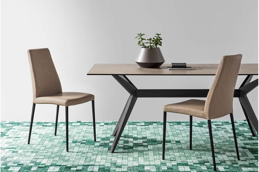 Dining tables furniture kent table buy