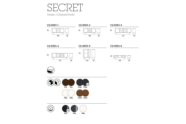 Secret%20Storage%20units%20-%20Calligaris%20CS6053.jpg  Secret Storage Buffet Cabinet cs6053 Calligaris - Schematics  Secret%20Storage%20units%20-%20Calligaris%20CS6053.jpg Secret Storage Buffet Cabinet cs6053 Calligaris - Schematics