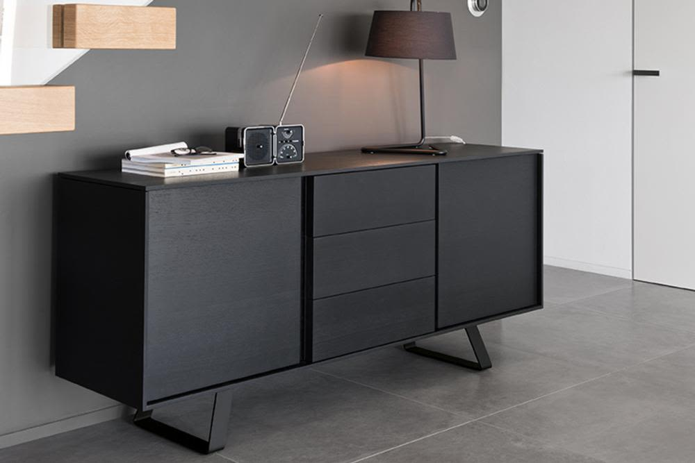 Secret%202dr3drw%20Black%20Wood%20cs6053-2_P15L_P15_cs8007-T.jpg  Secret Black Buffet 2 door 3 drawer - Black Oak 15L - Calligaris cs6053  Secret%202dr3drw%20Black%20Wood%20cs6053-2_P15L_P15_cs8007-T.jpg Secret Black Buffet 2 door 3 drawer - Black Oak 15L - Calligaris cs6053