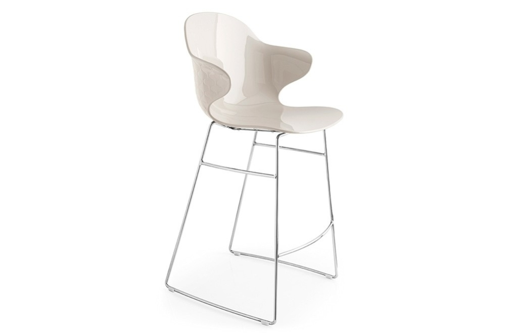SaintTropez cs1879 Chromed Glossy Hemp Calligaris Chairs FLIPPED WEB SaintTropez_cs1879_Chromed_Glossy_Hemp_Calligaris_Chairs_FLIPPED_WEB.jpg