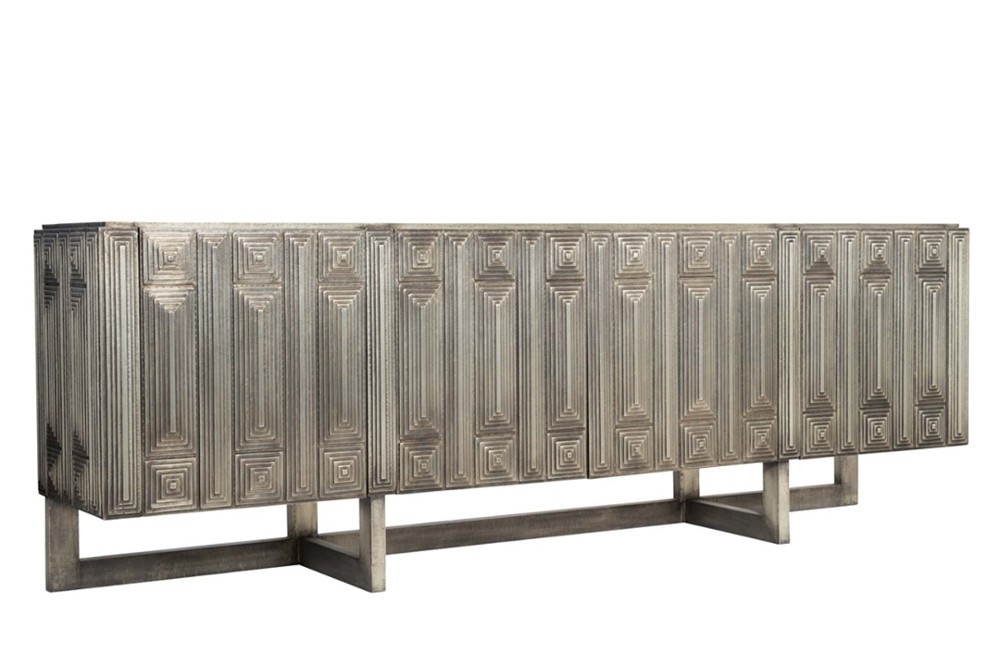 Mackintosh Credenza Bernhardt 2 Mackintosh Credenza_Bernhardt_2.jpg Bernhardt Mackintosh Sideboard