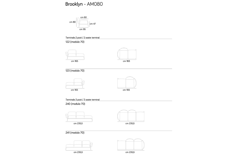 Brooklyn%20spec%20sheet%207.jpg Brooklyn Sofa _ Amura_ Designed by Stefano Bigi_Retro lines_Innovative material_Lacquered aluminium subframe_ Slender legs_ Rounded shapes Brooklyn%20spec%20sheet%207.jpg