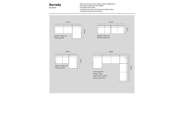 WEB Schematics Barnaby Sofa FA 022 WEB_Schematics_Barnaby_Sofa_FA-022.png