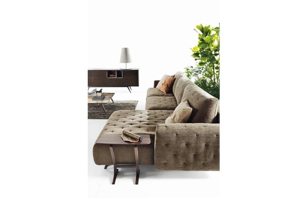 eclectico sofa 2 eclectico modular, ditre italia, eclectico