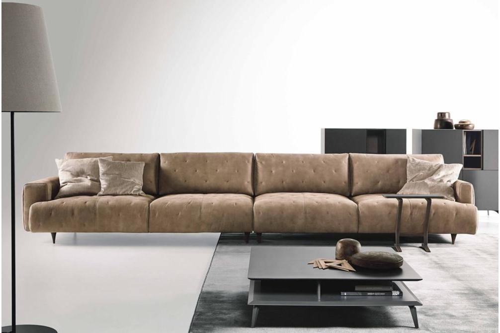 eclectico sofa 1 eclectico modular, ditre italia, eclectico