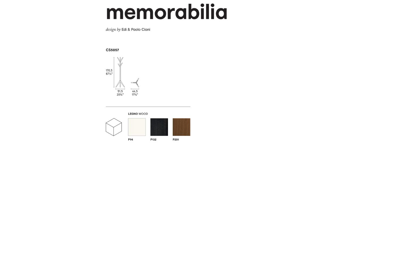 memorabilia schematic copy1 memorabilia_schematic copy1.png calligaris occasional