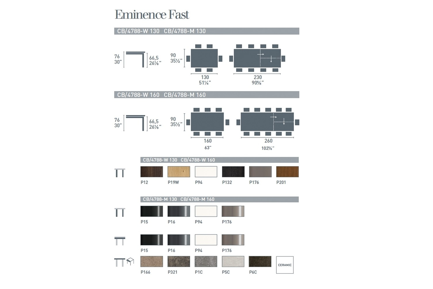 EMINENCE FAST Table Connubia Schematics 2018 EMINENCE-FAST_Table_Connubia_Schematics_2018.jpg