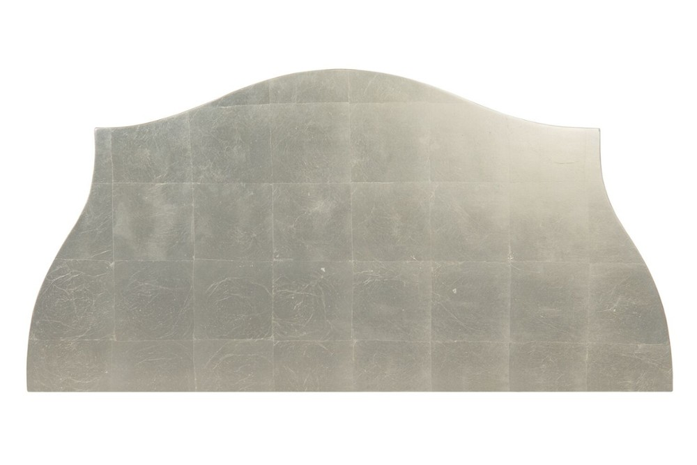 bernhardt calista chest TOP bernhardt-calista-chest-TOP.jpg BERNHARDT nightstand STOCK 2020 canyon